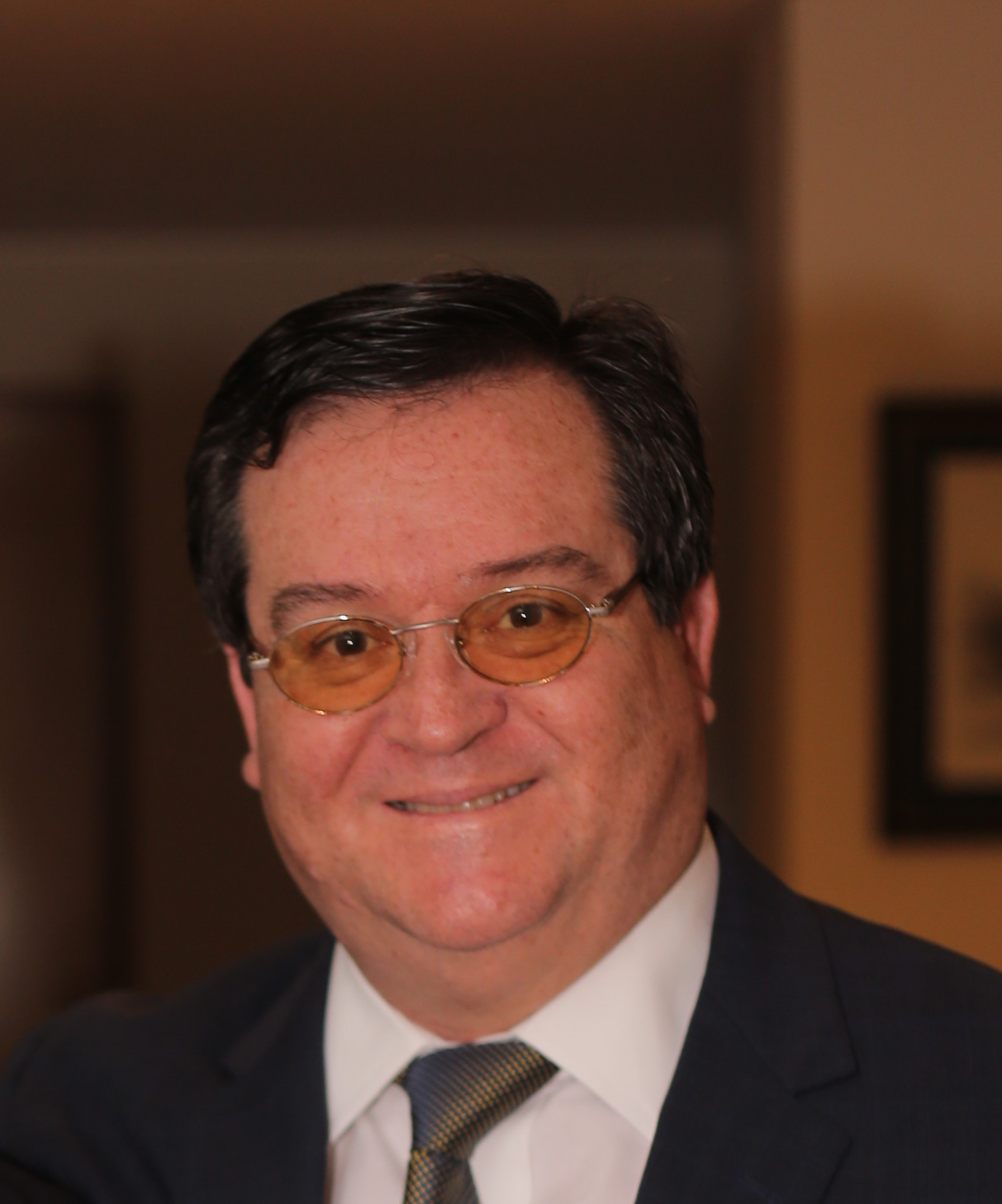 Ivan Alonso - Seguro del Hogar